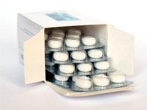 781607_vitamins.jpg