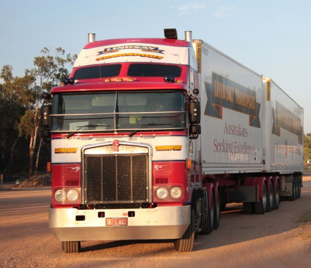 Semi Truck Weight : Semi truck weight limits
