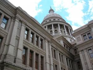 Texas Capitol2.jpg