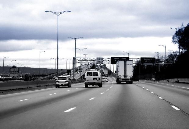 Traffic 2.jpg