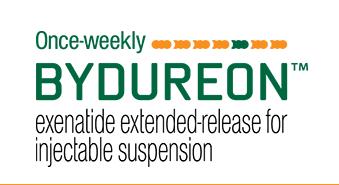 bydureon-logo.png