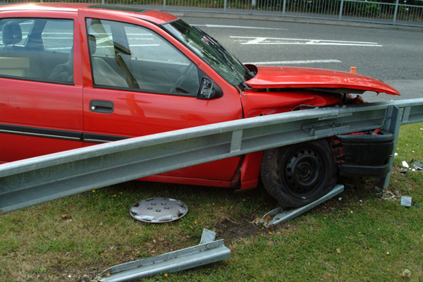 guardrail crash.jpg