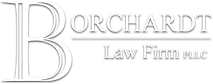 The Borchardt Law Firm